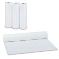 Рулоны для принтера, STARLESS, комплект 3 шт., 420-70(64)х18, белизна 96%