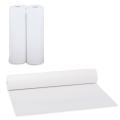 Рулоны для принтера и телетайпа, STARLESS, комплект 2 шт., 210-100(93)х25,4, белизна 96%