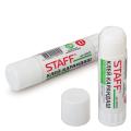 Клей-карандаш STAFF 21 г, 220375