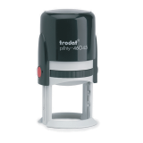 Оснастка для печатей диаметром 45 мм, TRODAT 46045 (Австрия)