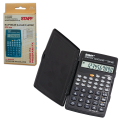 Калькулятор STAFF инженерный  STF-245, 10 разрядов, 120х70мм, 250194