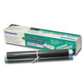 Термопленка для факса PANASONIC KX-FP205/207/215/218 KX-FG2451 (KX-FA52A), 2 штуки, оригинальная