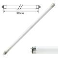 Лампа люминесцентная PHILIPS TL-D 18W/33-640, 18 Вт, цоколь G13, в виде трубки 59 cм