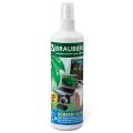 Чистящая жидкость-спрей BRAUBERG (БРАУБЕРГ) для экранов мониторов и оптических поверхностей, 250 мл