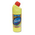 Чистящее средство DOMESTOS (Доместос), 500 мл, «Свежесть цитруса», с отбеливающим эффектом