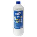 Средство для отбеливания и чистки тканей Белизна BLEACH (Блич), 1000 мл, гель