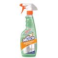 Средство для мытья стекол МИСТЕР МУСКУЛ, 500 мл, с распылителем, SC Johnson