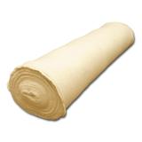 Тряпка для мытья пола, полотно холсто-прошивное, 1,6-70 м, 100% хлопок, плотность 210 г/м