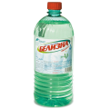 Средство для отбеливания и чистки тканей «Белизна», 1000 мл, жидкость