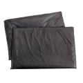 Мешки для мусора, 200 л, комплект 5 шт. в упаковке, ПВД, особо прочные, 90-130 см, 65 мкм, КОНЦЕПЦИЯ БЫТА «Профи», черные