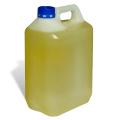 Средство для мытья пола БЛЕСК, 5 л, «Цитрус»