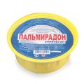 Чистящее средство ПАЛЬМИРА-Дон, 420 г, паста