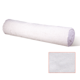 Тряпка для мытья пола ЛАЙМА, полотно ХПП, 1,5-50 м, 80% хлопок, 20% п/э, плотность 190 г/м