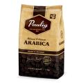 Кофе в зернах PAULIG «Arabica», натуральный, 1000 г, вакуумная упаковка