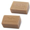 Мыло хозяйственное 65%, 200 г, без упаковки