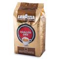 Кофе в зернах LAVAZZA «Oro», натуральный, арабика 100%, 1000 г, вакуумная упаковка