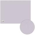 Бумага для пастели CANSON Mi-Teintes(Митант), А2+(500*650мм), 160г/м, 2-сторон, лиловый(104)