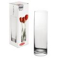 Ваза PASABAHCE «Flora», колба, высота 265 мм, стекло