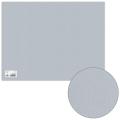 Бумага для пастели CANSON Mi-Teintes(Митант), А2+(500*650мм), 160г/м, 2-сторон, лазурный(102)