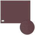 Бумага для пастели CANSON Mi-Teintes(Митант), А2+(500*650мм), 160г/м, 2-сторон, вишневый(503)