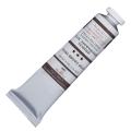 Краска масляная художественная ПОДОЛЬСК, туба 46мл, марс коричневый темный, шк2714