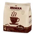 Кофе в зернах PAULIG «Mokka», натуральный, 500 г, вакуумная упаковка