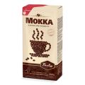 Кофе молотый PAULIG «Mokka», натуральный, 250 г, вакуумная упаковка, для заваривания в чашке