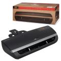 Ламинатор GBC FUSION 5000L, формат A3, толщина пленки 1стор 75-250мкм, скорость-100см/мин,4400751