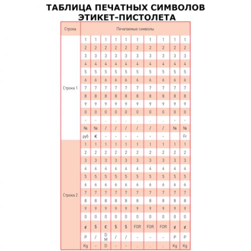 Motex 2616 Инструкция
