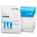Бумага XEROX BUSINESS А4, 80 г/м, 500 л., класс «B», Финляндия, белизна 98%, 164% (CIE)