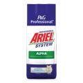 Стиральный порошок-автомат ARIEL Alpha, 15 кг