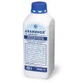 Средство дезинфицирующее АЛАМИНОЛ, 1 л, концентрат