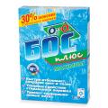 Средство для отбеливания и чистки тканей БОС плюс «Maximum», 600 г, порошок