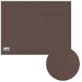 Бумага для пастели CANSON Mi-Teintes(Митант), А2+(500*650мм), 160г/м, 2-сторон, сепия(133)