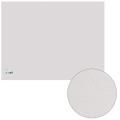 Бумага для пастели CANSON Mi-Teintes(Митант), А2+(500*650мм), 160г/м, 2-сторон, белый(335)