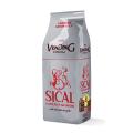"""Кофе в зернах SICAL """"Vending"""" (60% арабика, 40% робуста), 1 кг, 1703941"""